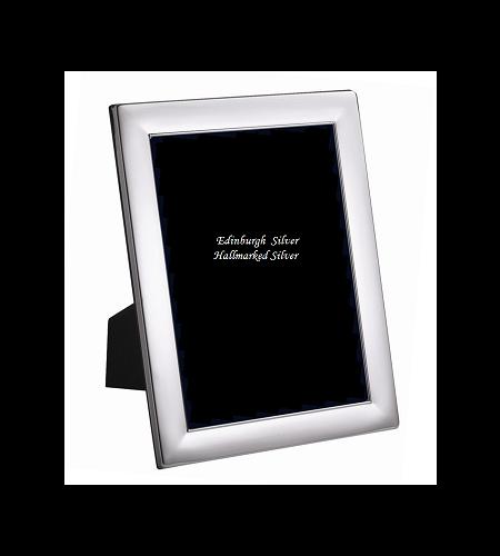 http://www.edinburghsilver.co/silver-photo-frames/silver-photo-frame-es2/