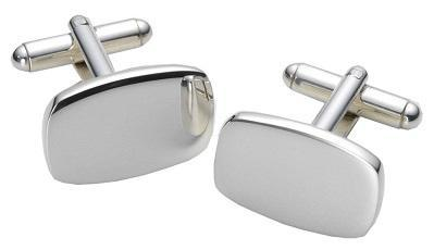 Silver Plated Mens Gifts