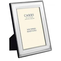Silver Plated Photo Frame  LRW387sp